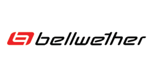 Logo-Bellwether