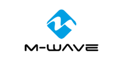 Logo-m-wave
