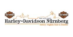 Logo-HarleyDavidson