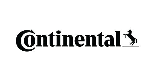 Logo-Continental