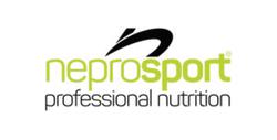 Logo-neprosport