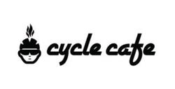 Logo-CycleCafe