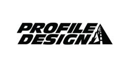 Logo-Profile-Design
