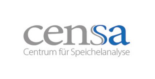 Logo-Censa