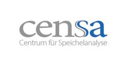 Logo-Censa