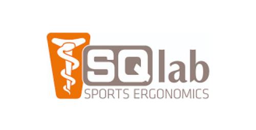Logo-SQlab