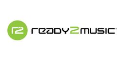 Logo-Ready2Musik