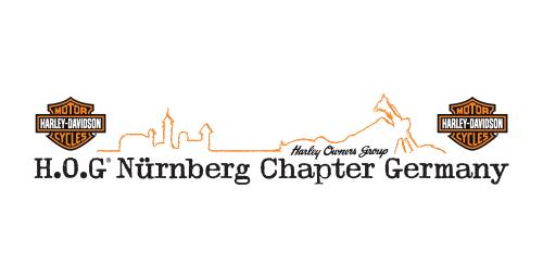 Logo-HOG-Nuernberg
