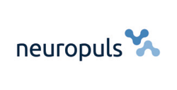 Logo-neuropuls