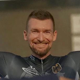 Para Radsport: Zwei Gesamt-Weltcupsiege
