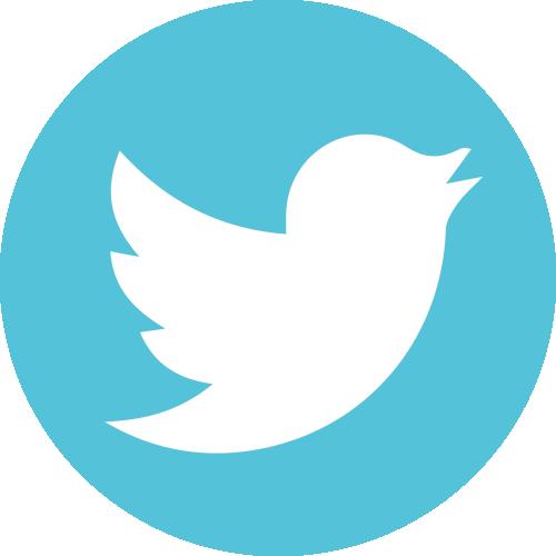 twitter-blue