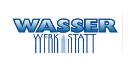 Logo-Wasserwerkstatt