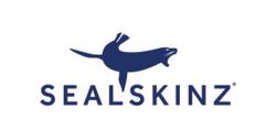 Logo-Sealskinz