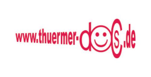Logo-Thuermer