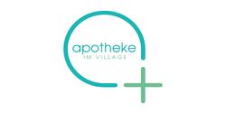 Apotheke im Village