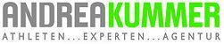 Logo-AndreaKummer.jpg