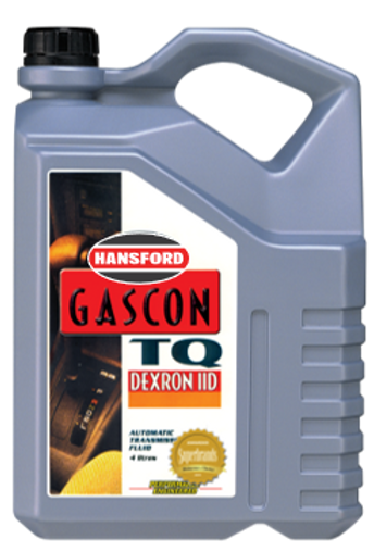 Gascon TQ.png