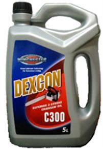 dexcon c300.png
