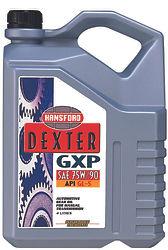 DEXTER GXP.jpg
