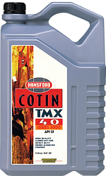 Cotin_TMX_40-removebg-preview.png