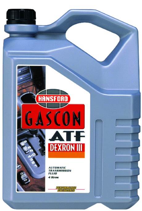 Gascon_ATF-removebg-preview.png
