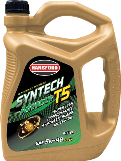 Syntech_Advance_T5-removebg-preview.png