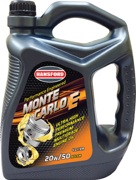 silver_bottle-pix-Monte_Carlo_E-removebg