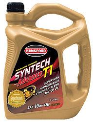 Syntech T1 Front.JPG