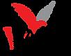 imagic-logo-31032021_TRANSPARENT.png