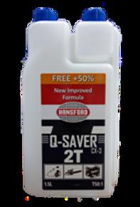 Q-Saver 1.5.png