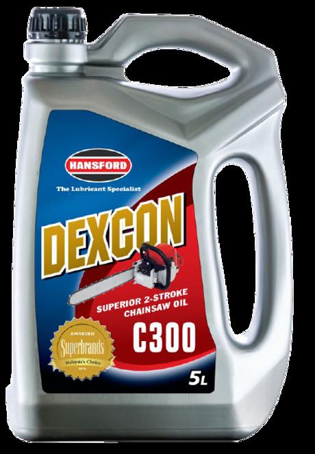 Dexcon_C300_5LT_Front-removebg-preview.png