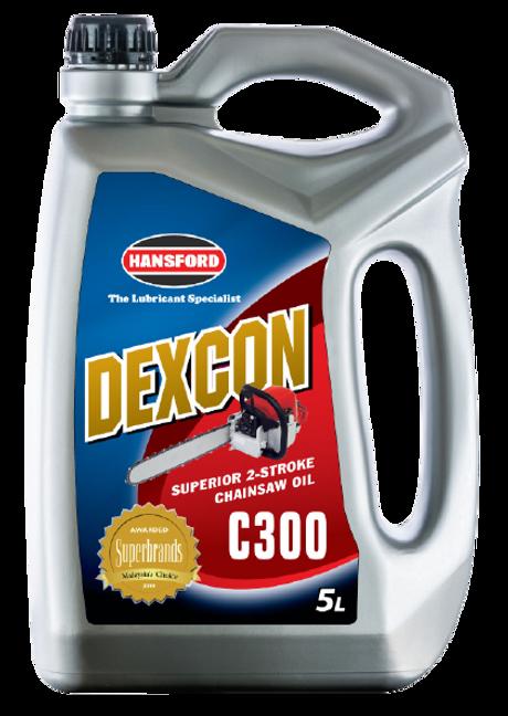 Dexcon-removebg-preview.png
