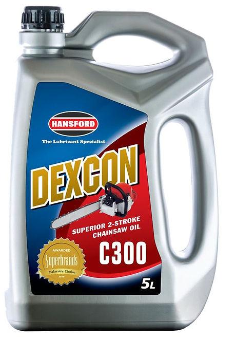 Dexcon C300 5LT Front.jpg