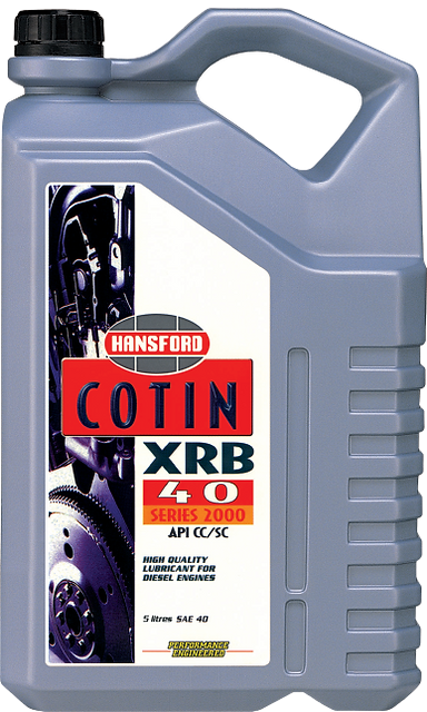 Cotin_XRB_40-removebg-preview.png