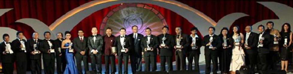 topbanner-awards.jpg