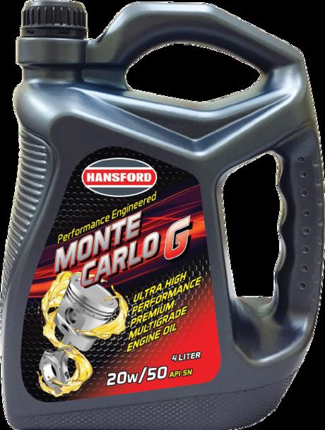 silver_bottle-pix-Monte_Carlo_G-removebg