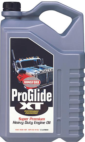 Proglide XT.png