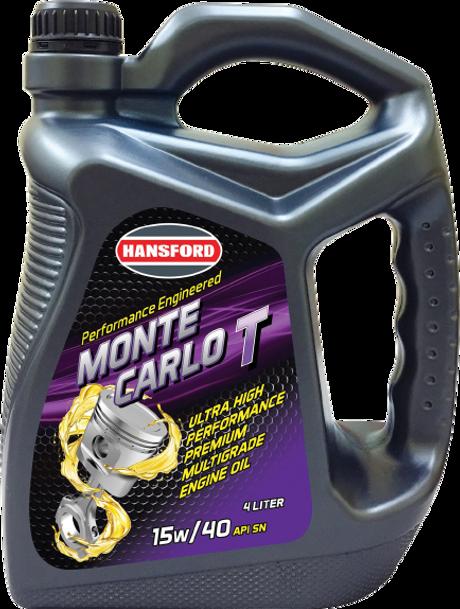 silver_bottle-pix-Monte_Carlo_T-removebg