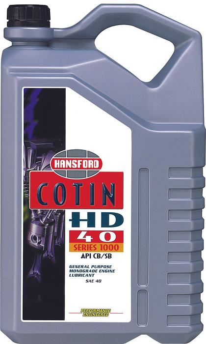 Cotin HD40_5L.png