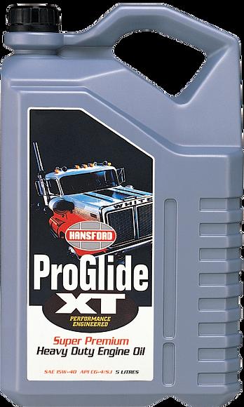 Proglide_XT-removebg-preview.png