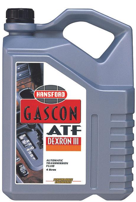 Gascon ATF.jpg