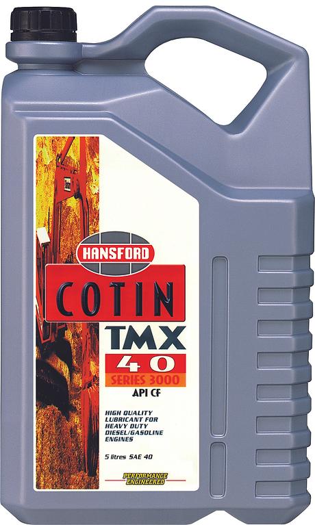 Cotin TMX 40.png