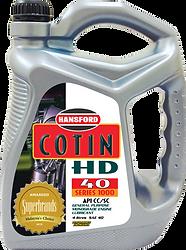 COTIN HD 40 4L.png