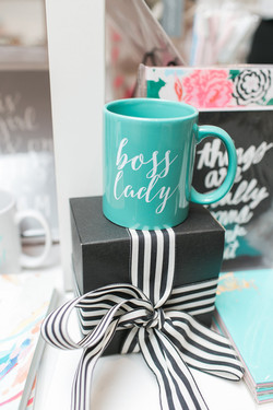 Mississauga, cards and gifts