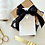 """Thumbnail: """"With Love"""" Gift tags"""