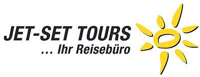 Logo_Jetset.jpg