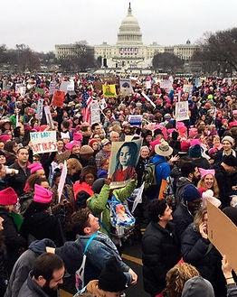 womensmarch_edited.jpg