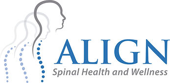 aling_logo.jpg