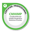 CMHMP badge.png
