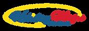 New logo HMS-01.png